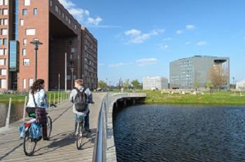 Wageningen university wageningen paesi bassi - In diversi paesi aiutano gli studenti universitari ...