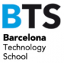 BARCELONA TECHNOLOGY SCHOOL