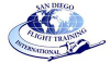 San Diego Flight Training International
