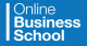 Online Business School