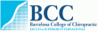 Barcelona College of Chiropractic - BCC