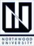 The Richard DeVos Graduate School of Management, Northwood University