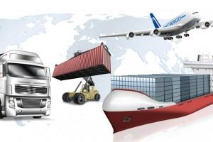 Logistics and Supply Chain Management highest college degrees