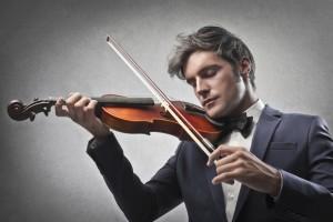 Musicology online