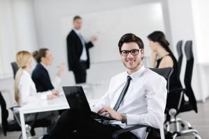 Master thesis entrepreneurship