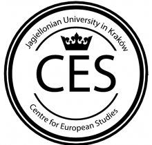 Centre for European Studies at Jagiellonian University