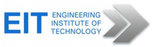 Engineering Institute Of Technology