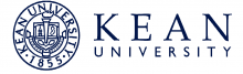 an introduction to the kean university Courses constitute the major in nursing at kean and can be completed by most full-time hed 3635- introduction to public health nursing courses kean university and the faculty of the school of department.