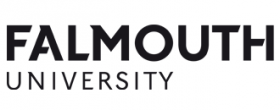 Flexible Learning with Falmouth University