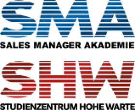 Sales Manager Akademie am Studienzentrum Hohe Warte