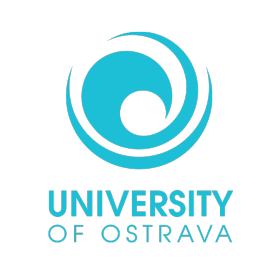 University of Ostrava - Faculty of Medicine