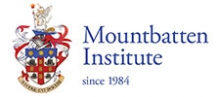 Mountbatten Institute