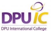 Dhurakij Pundit University's International College