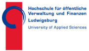 University Of Applied Sciences Ludwigsburg - Public Administration and Finance