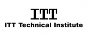 ITT Technical Institute Online, School of Business