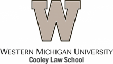 Western Michigan University, Cooley Law School