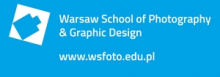 Warsaw School of Photography & Graphic Design