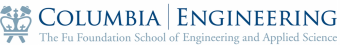 Columbia Video Network - The Fu Foundation School Of Engineering And Applied Science