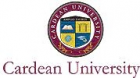 Cardean University Business Administration