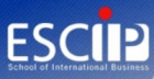 ESCIP School of International Business