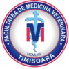 Faculty of Veterinary Medicine - Banat University Of Agricultural Sciences And Veterinary Medicine Timisoara
