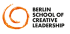 Executive MBA in Creative Leadership