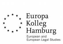 European Studies and European Legal Studies (M.A.)