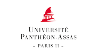Bachelor in Laws (LL.B) – Université Panthéon-Assas (Paris II)